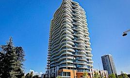902-13303 Central Avenue, Surrey, BC, V3T 0K6