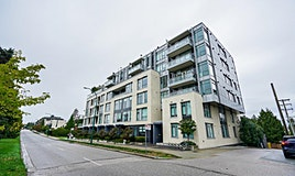 102-523 W King Edward Avenue, Vancouver, BC, V5Z 0J3