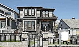 2469 E 2nd Avenue, Vancouver, BC, V5M 1C4