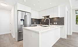 204-3451 Sawmill Crescent, Vancouver, BC, V5S 0H3