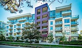 210-5033 Cambie Street, Vancouver, BC, V5Z 0H6