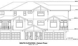 38474 Carson Place, Squamish, BC, V8B 0A8