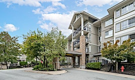 301-9233 Government Street, Burnaby, BC, V3N 0A3