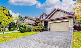 15338 28a Avenue, Surrey, BC, V4P 1G4