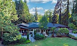 791 Southborough Drive, West Vancouver, BC, V7S 1N3