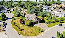 18467 55 Avenue, Surrey, BC, V3S 8S1