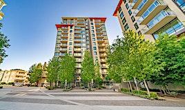 1608-7368 Gollner Avenue, Richmond, BC, V6Y 0H9