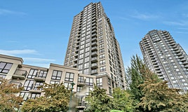 907-3663 Crowley Drive, Vancouver, BC, V5R 6H4