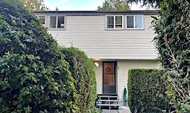 91-3445 E 49th Avenue, Vancouver, BC, V5S 1M3