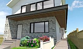 SL#1-2465 E 23rd Avenue, Vancouver, BC, V5R 1A1
