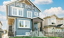 2430 E 41st Avenue, Vancouver, BC, V5R 2W4