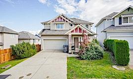 5942 165a Street, Surrey, BC, V3S 4N9