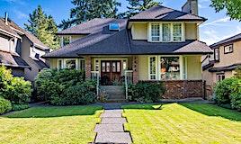 3668 W 35th Avenue, Vancouver, BC, V6N 2N7
