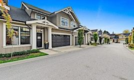 58-22057 49 Avenue, Langley, BC, V3A 8J7
