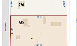 1750 176 Street, Surrey, BC, V3Z 9W3