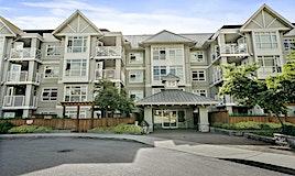 312-3136 St Johns Street, Port Moody, BC, V3H 5E4