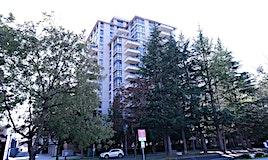 1004-8160 Lansdowne Road, Richmond, BC, V6X 0A9