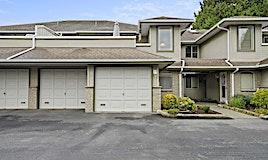 18-21491 Dewdney Trunk Road, Maple Ridge, BC, V2X 3G5