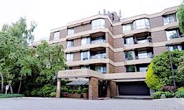 411-3905 Springtree Drive, Vancouver, BC, V6L 3E2