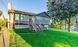 371 Blue Mountain Street, Coquitlam, BC, V3K 4J7