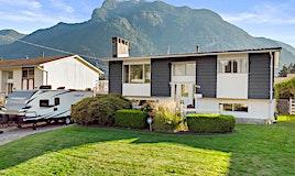 630 Thacker Avenue, Hope, BC, V0X 1L0