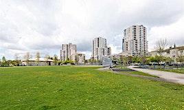 1107-5189 Gaston Street, Vancouver, BC, V5R 6C7