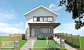 SL #2-2465 E 23rd Avenue, Vancouver, BC, V5R 1A1