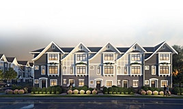 35-12018 237th Street Street, Maple Ridge, BC