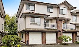 54-2450 Lobb Avenue, Port Coquitlam, BC, V3C 6G8