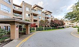 411-2559 Parkview Lane, Port Coquitlam, BC, V3C 6M1