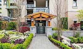 203-550 17th Street, West Vancouver, BC, V7V 3S7