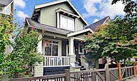 126 172 Street, Surrey, BC, V3S 9R2