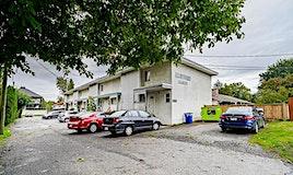 7-33915 Mayfair Avenue, Abbotsford, BC, V2S 1P7