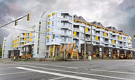 506-32828 Landeau Place, Abbotsford, BC, V2S 0M4