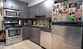 108-2228 Welcher Avenue, Port Coquitlam, BC, V3C 1X3