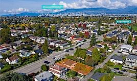 4508 Knight Street, Vancouver, BC, V5N 3M9