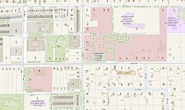 16912 24 Avenue, Surrey, BC, V3Z 9Z1
