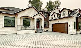 7958 141b Street, Surrey, BC, V3W 5L8