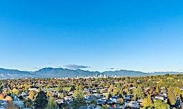 4497 Puget Drive, Vancouver, BC, V6L 2V9