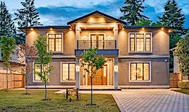 14121 Coldicutt Avenue, Surrey, BC, V4B 3B5