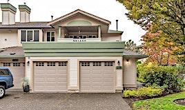 318-13888 70 Avenue, Surrey, BC, V3W 0R8