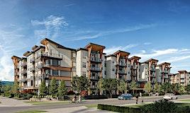 117-12109 223 Street, Maple Ridge, BC, V2X 3Z1