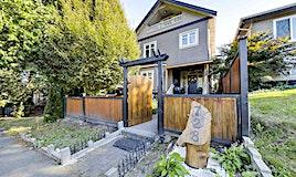 728 E 12th Avenue, Vancouver, BC, V5T 2H9