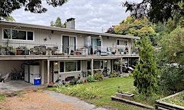 2271 128 Street, Surrey, BC, V4A 3V8