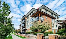 407-607 Cottonwood Avenue, Coquitlam, BC, V3J 0H1
