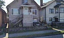 728 E 41st Avenue, Vancouver, BC, V5W 1P5