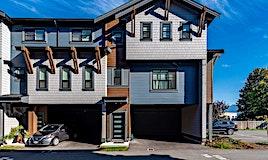 15-45608 Bernard Avenue, Chilliwack, BC, V2P 1H8