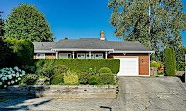 15049 Spenser Drive, Surrey, BC, V3S 5Z6