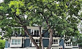 3685 W 12th Avenue, Vancouver, BC, V6R 2N5