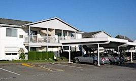 215-32691 Garibaldi Drive, Abbotsford, BC, V2T 5T7